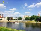 Nieruchomość Sprzedam lokal użytkowy - Opole, Centrum