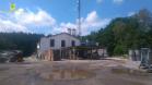 Nieruchomość Sprzedam lokal użytkowy - Dąbrowa