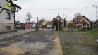 Nieruchomość Sprzedam działkę - Opole, Nowa Wieś Królewska