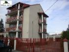 Nieruchomość Sprzedam dom - Grajewo