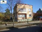 Nieruchomość Sprzedam dom - Augustów, Augustów