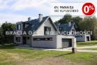 Nieruchomość Sprzedam dom - Matysówka