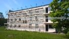 Nieruchomość Sprzedam mieszkanie - Schodnia