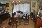 Nieruchomość Sprzedam dom - Skawina