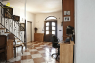 Nieruchomość Sprzedam dom - Zawada