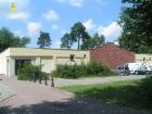 Nieruchomość Sprzedam lokal użytkowy - Kędzierzyn-Koźle