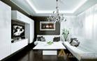 Nieruchomość Sprzedam mieszkanie - Ożarów Mazowiecki