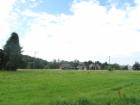 Nieruchomość Działka budowlana w spokojnej okolicy