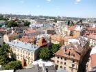 Nieruchomość Wynajmę lokal użytkowy - Lublin, Centrum