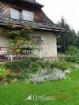 Nieruchomość Sprzedam dom - Zakopane, Szymaszkowa