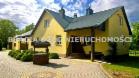 Nieruchomość Sprzedam dom - Rzeszów, Załęże