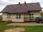 Nieruchomość Sprzedam dom - Borek Stary