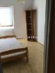 Nieruchomość Sprzedam mieszkanie - Lublin, Ponikwoda