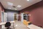 Nieruchomość Wynajmę lokal użytkowy - Lublin, Sławinek