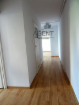 Nieruchomość Sprzedam mieszkanie - Bydgoszcz, Centrum