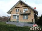 Nieruchomość Sprzedam dom - Włocławek, Zawiśle