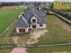 Nieruchomość Sprzedam dom - STARE KUPISKI