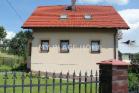Nieruchomość Sprzedam dom - Świątniki Górne