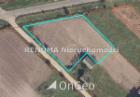 Nieruchomość Sprzedam działkę - Barszczewo