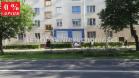 Nieruchomość Wynajmę lokal użytkowy - Białystok, Centrum