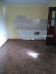 Nieruchomość Sprzedam dom - Ozimek
