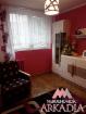 Nieruchomość Sprzedam mieszkanie - Włocławek, Zazamcze