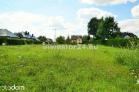 Nieruchomość Sprzedam działkę - Uniszowice, Uniszowice