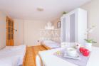 Nieruchomość Sprzedam mieszkanie - Kraków, Czyżyny