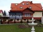 Nieruchomość Sprzedam dom - Rzeszów, Słocina