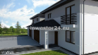 Nieruchomość Sprzedam dom - Lublin, Sławinek