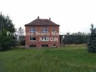 Nieruchomość Sprzedam dom - Dylaki