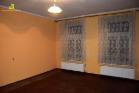 Nieruchomość Sprzedam mieszkanie - Prudnik