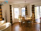 Nieruchomość Sprzedam dom - Brzozówka