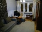Nieruchomość Sprzedam mieszkanie - Lublin, LSM