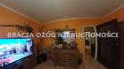 Nieruchomość Sprzedam mieszkanie - Rzeszów, Baranówka