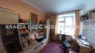 Nieruchomość Sprzedam mieszkanie - Rzeszów, Centrum
