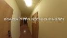 Nieruchomość Sprzedam mieszkanie - Rzeszów, Zalesie