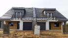 Nieruchomość Sprzedam dom - Sobolewo