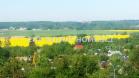 Nieruchomość Sprzedam działkę - Białystok, Dojlidy Górne