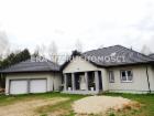 Nieruchomość Sprzedam dom - Kuriany