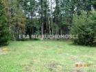 Nieruchomość Sprzedam działkę - Rogowo, Kolonia