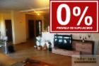 Nieruchomość Sprzedam dom - Czarnowąsy