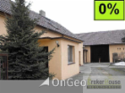 Nieruchomość Sprzedam dom - Polska Nowa Wieś