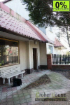 Nieruchomość Sprzedam dom - Dobrzeń Wielki
