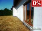 Nieruchomość Sprzedam dom - Kępa