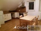 Nieruchomość Wynajmę mieszkanie - Opole, Czarnowąsy
