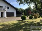 Nieruchomość Sprzedam dom - Pokój
