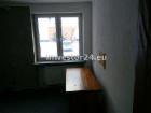 Nieruchomość Wynajmę lokal użytkowy - Lublin, Wrotków
