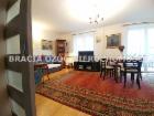 Nieruchomość Sprzedam dom - Rzeszów, Zalesie