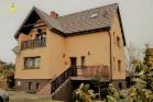 Nieruchomość Sprzedam dom - Opole, Grudzice